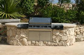 Backyard Grills Reviews by Sale Of Outdoor Grills Best Charcoal And Gas Grills Reviews On