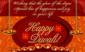 diwali wishes kumadvathi residential central school