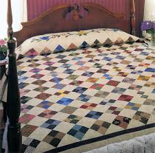 how to make a king size quilt quicker 4 strategies stitch this