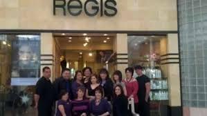 prices at regis hair salon regis hair salon prices photos reviews mesa hills el paso tx