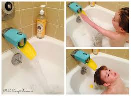 gift ideas for expecting parents gift ideas for babies toddlers and expectant parents bathtub faucet