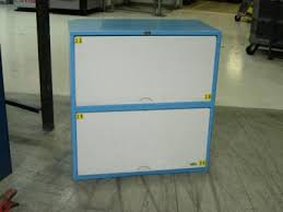 Surplus Storage Cabinets Surplus Office Furniture Government Auctions Blog