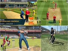 top ten android top 10 free cricket for android