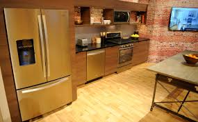 Whirlpool Black Ice Whirlpool Says Stainless Is Out Sunset Bronze Is In Reviewed
