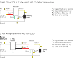 3 way gfci wiring diagram on 3 images free download wiring
