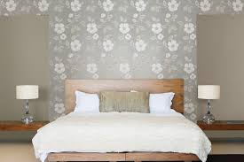 wall paper designs for bedrooms simple bedroom wallpaper designs b accent walls wallpaper warehouse