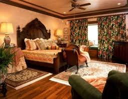 Old Home Interiors Impressive Home Interior Decorating Ideas Pictures Beauty Home
