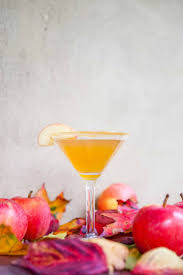 martini apple 25 beste ideeën over caramel apple martini op pinterest appel