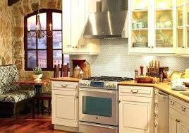 tuscan kitchen decor ideas tuscan kitchen ideas hicro club