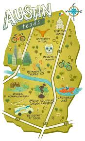 Washington State Map Clipart 35 by 3110 Best Maps And Illustrations Images On Pinterest Illustrated