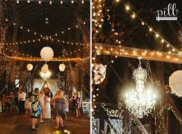 outdoor wedding venues pa i the idea of an outdoor shindig wedding friedman farms