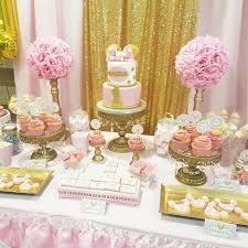 Cupcakes Para Baby Shower Ni Sin Fondant Rachel U0027s Cake Home Facebook
