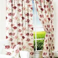 Pink Pleated Curtains Buy Ready Made Pencil Pleat Curtains Online Harry Corry