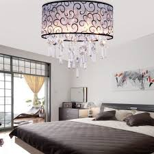 Teen Chandeliers Cheap Chandeliers For Bedrooms Fraufleur Com