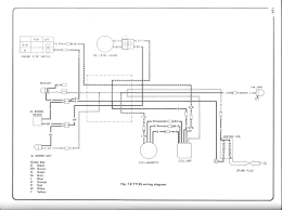 suzuki lt z50 wiring diagram wiring diagram shrutiradio