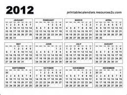 2012 calendar template large print writing a cover letter sample