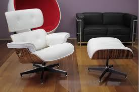 Lounge And Ottoman Trends Eames Lounge And Ottoman Editeestrela Design