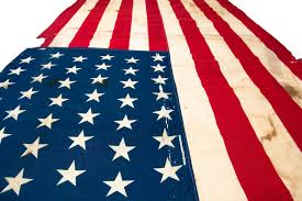 Use Flag The Charleston Museum News And Events Storeroom Stories 42