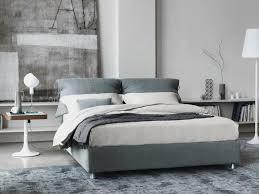letto tappeto volante letto in alluminio tappeto volante letto matrimoniale flou