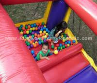 pit rental kingkongpartyrentals moonwalks toddler moonwalk and