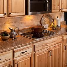 Kitchen Countertops With White Cabinets by Shop Kitchen Countertops U0026 Accessories At Lowes Com