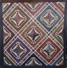 quilt pattern websites 55 best chris jurd s quilts images on pinterest bedspreads