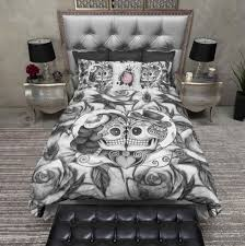 100 nightmare before crib bedding california king