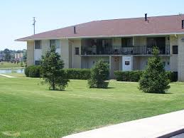 willowbrook lake apartments in indianapolis indiana