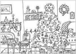 christmas activities kids