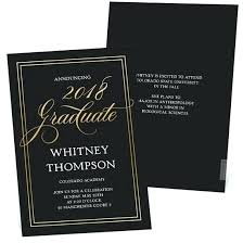graduation invitations ideas grad invite templates grad party invitations as well as graduation