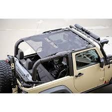ebay jeep wrangler accessories jeep wrangler sun visor in parts accessories ebay jeep