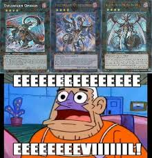 Yugi Memes - yugioh memes hashtag images on tumblr gramunion tumblr explorer