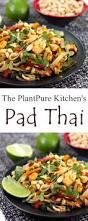 Thai Kitchen Pocatello Menu Pad Thai Kitchen Photo Of Thana Thai Kitchen Arlington Ma United