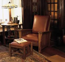 living classic furniture