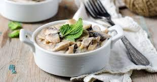 cuisine peu calorique 15 plats à moins de 200 calories cuisine az