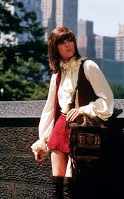 jane fonda klute haircut klute 1971 jane fonda proves she s the mistress of polished