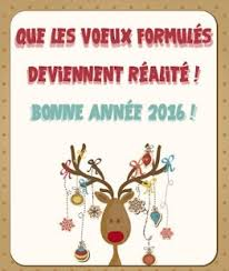 christmas quotes in french android apps on google play