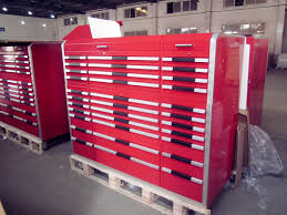 Tool Storage Cabinets Steel Tool Storage Cabinets Garage U2014 Railing Stairs And Kitchen