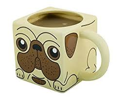 28 unique shaped coffee mugs for coffee drinkers gifts uniq home