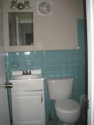 blue bathroom decor ideas bathroom decor blue