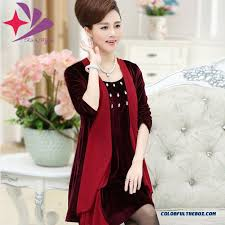 elderly woman clothes cheap middle aged coat elderly middle aged women plus size
