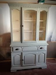 egg blue hutch