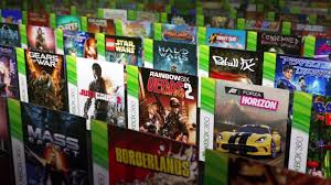 motocross madness xbox xbox one backwards compatible games list updated 4 18