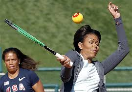 Tennis Memes - michelle obama tennis memes elements of e rhetoric