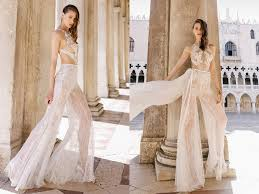 cool dresses cool wedding dresses 30 cool wedding dresses for edgy whimsy