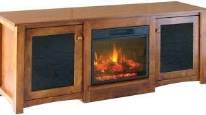 light oak electric fireplace oak electric fireplace tv stand living rooms flint electric