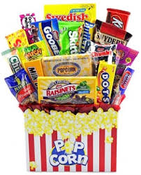 junk food gift baskets snacks gift basket junk food gift basket all