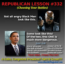 Republican Meme - republican lesson 332 meme the whirling windthe whirling wind