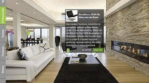 Home Design Ideas Home Design - Ideas interior design