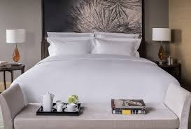 What Is A Feather Bed Sobed U0026 Featherbed Set Soboutique The Sofitel Hotel Store